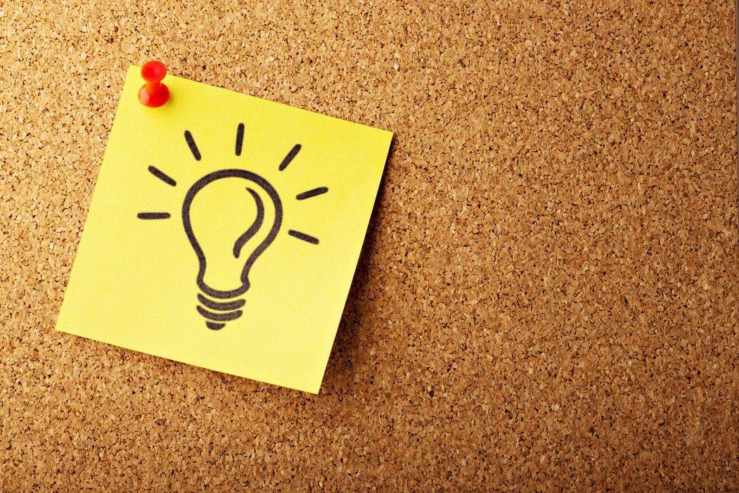 ヒント - PREP法とは?プレゼンや文章構成に使える具体的な例文をご紹介!