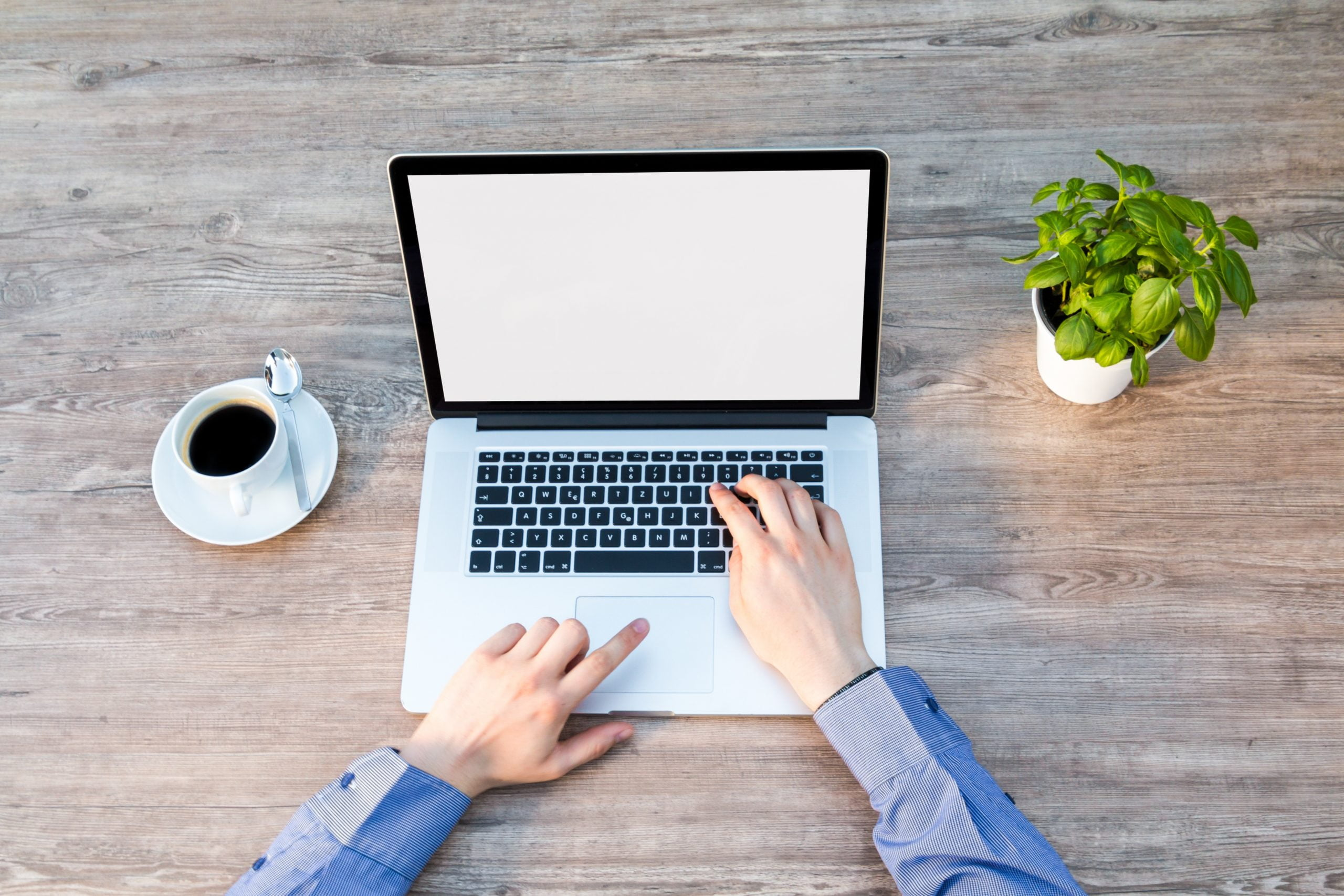 誤字脱字を減らす5つの方法~ツールとの合わせ技で賢く校正しよう~ | Writing tips Hub