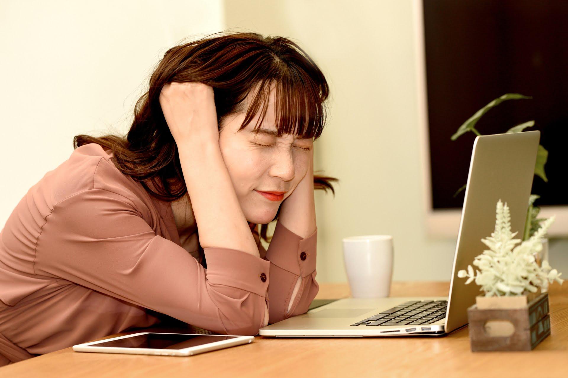 「てにをは」とは|使い方と「おかしい」と言われない勉強方法を解説 | Writing tips Hub