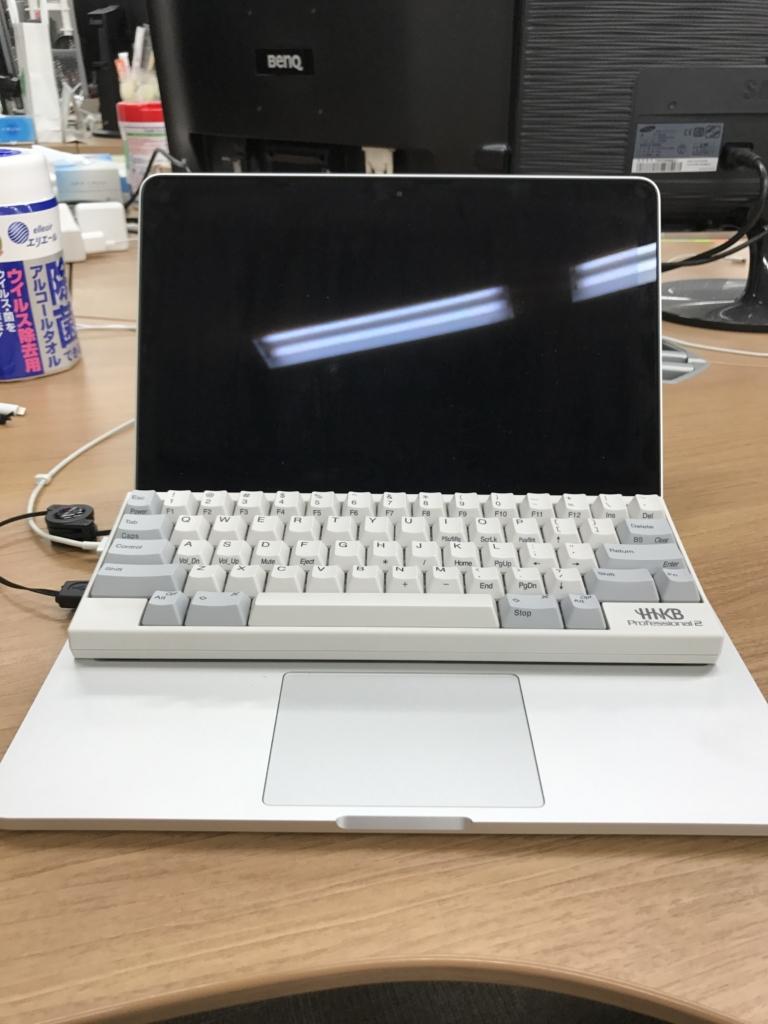 尊師スタイル 768x1024 - Webライター向けノートパソコンの選び方 2021年おすすめのノートパソコンも