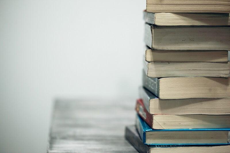 読みやすい1 - 読みやすい文章の書き方10のコツ|上手い文章のポイントなども紹介