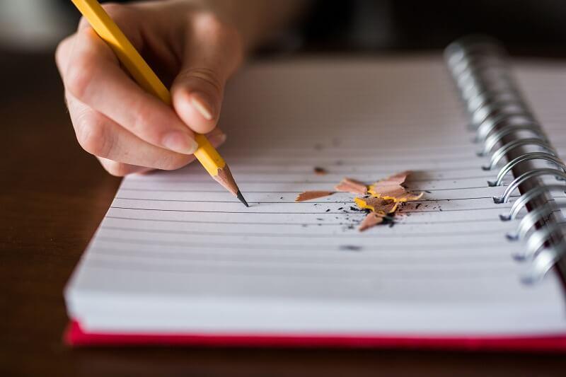 読みやすい文章の書き方10のコツ|上手い文章のポイントなども紹介 | Writing tips Hub