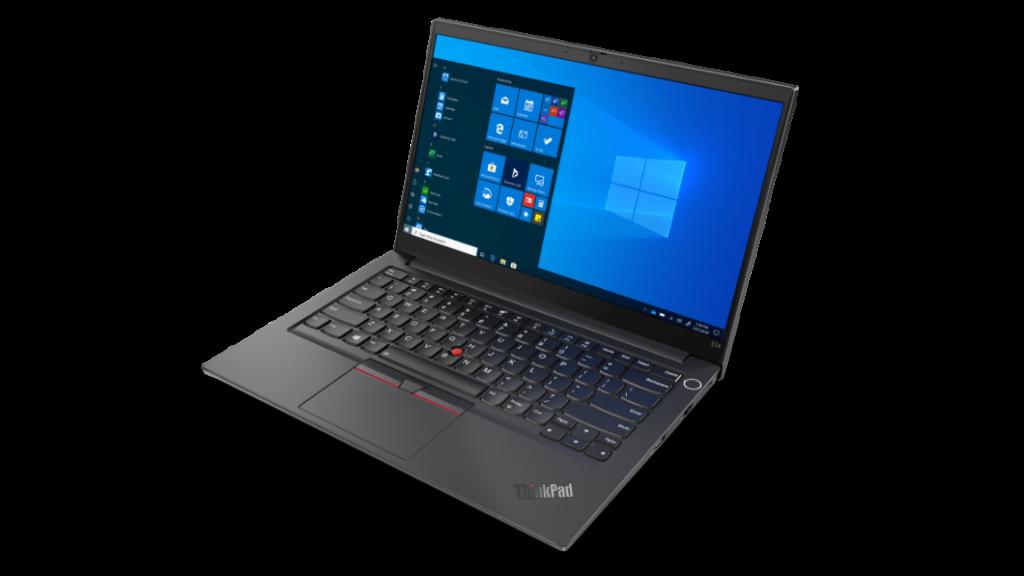 E14 1024x576 - Webライター向けノートパソコンの選び方 2021年おすすめのノートパソコンも