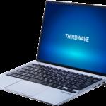 F 14IC 150x150 - Webライター向けノートパソコンの選び方 2021年おすすめのノートパソコンも