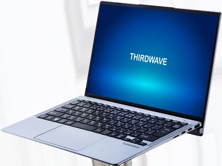 F 14IC - Webライター向けノートパソコンの選び方 2021年おすすめのノートパソコンも