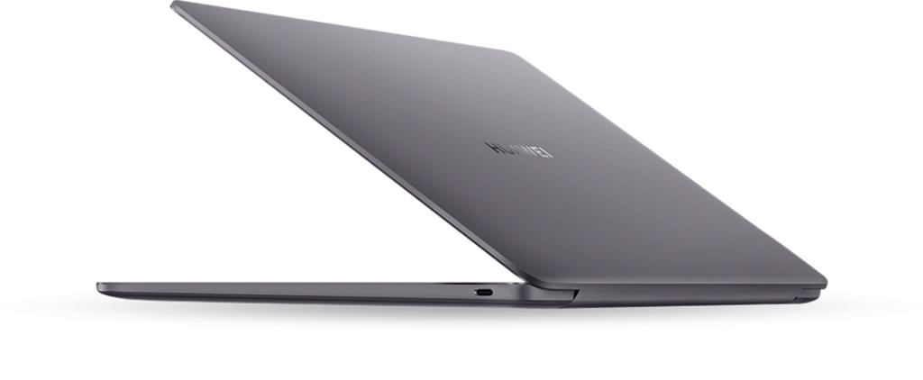 HUAWEI製MateBook 13 2020 1024x422 - Webライター向けノートパソコンの選び方 2021年おすすめのノートパソコンも