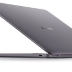 HUAWEI製MateBook 13 2020 150x150 - Webライター向けノートパソコンの選び方 2021年おすすめのノートパソコンも