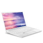 Prestige 14Evo A11M 535JP 150x150 - Webライター向けノートパソコンの選び方 2021年おすすめのノートパソコンも