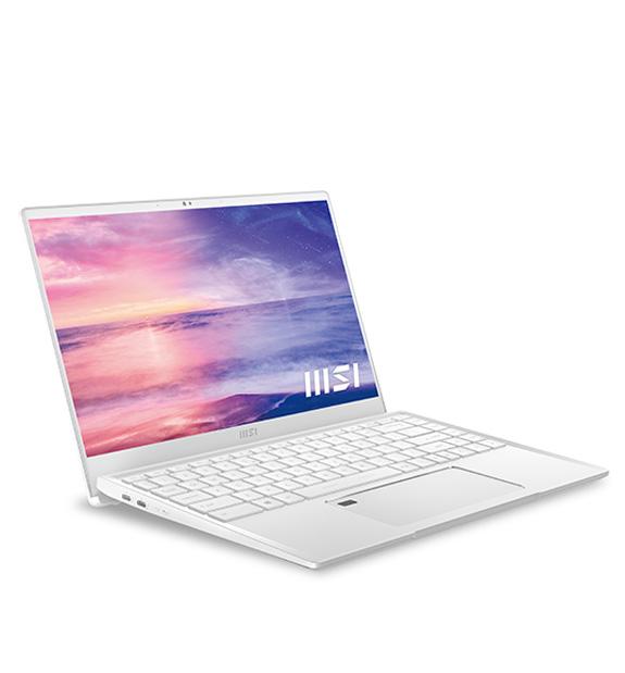 Prestige 14Evo A11M 535JP - Webライター向けノートパソコンの選び方 2021年おすすめのノートパソコンも