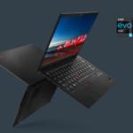 Thinkpad 150x150 - Webライター向けノートパソコンの選び方 2021年おすすめのノートパソコンも