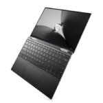 XPS 13 2 in 1Black 150x150 - Webライター向けノートパソコンの選び方 2021年おすすめのノートパソコンも