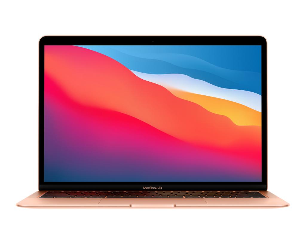 macイメージ 1024x786 - Webライター向けノートパソコンの選び方 2021年おすすめのノートパソコンも