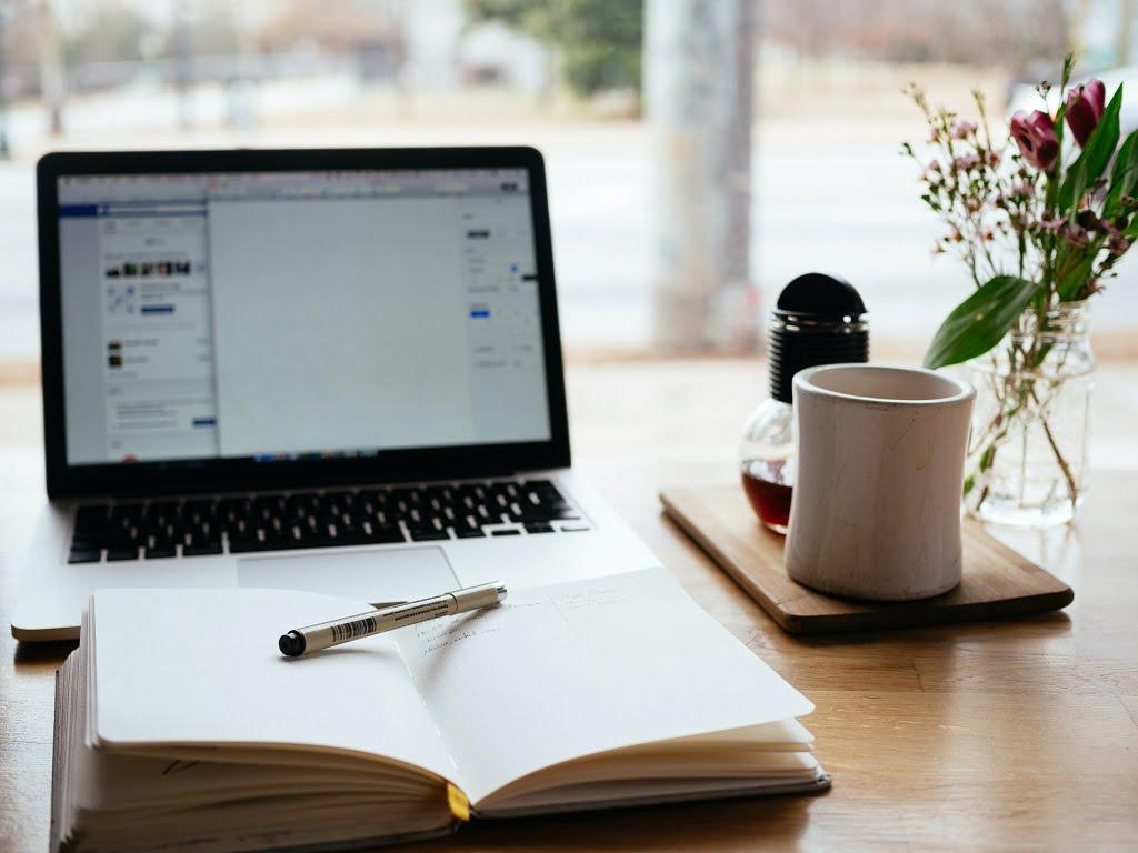 【パラグラフライテイング】メリット - パラグラフライティングとは?論理的で伝わる文章の書き方5ステップを紹介