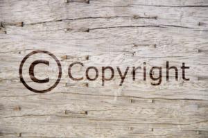 フリー素材は著作権侵害に注意!知らないが通用しなかった判例と対策