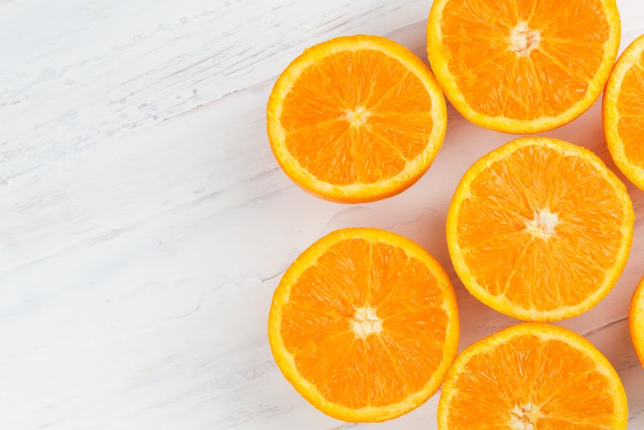 sliced oranges - SDS法とは相手に伝わりやすい文章構成の型 書き方や例文を解説