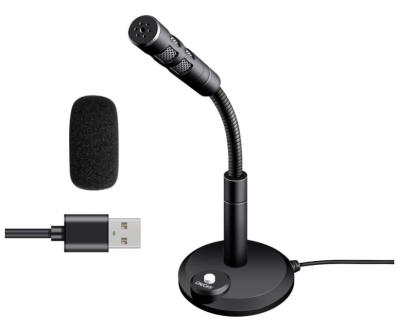 マイクの選び方1 - パソコンで音声入力する方法|マイク設定やできないときの解決方法も