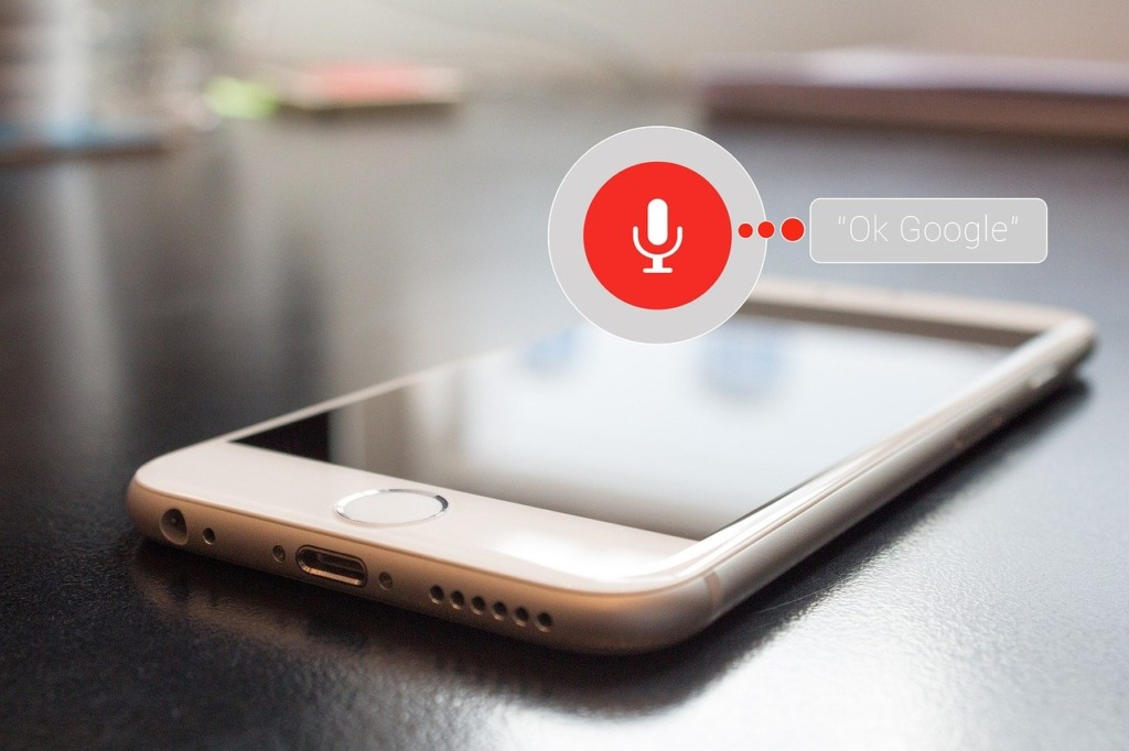 voice control 2598422 1280 1024x682 - トップページ
