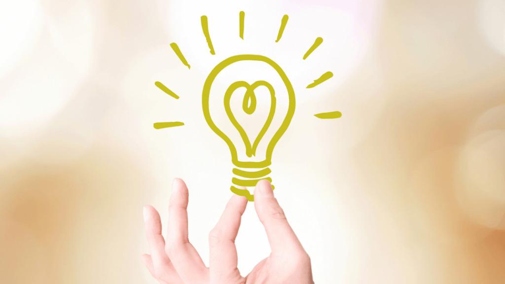 IMG 2711 1024x576 - 認定ランサーになるには|実際になって感じたことや手順も解説