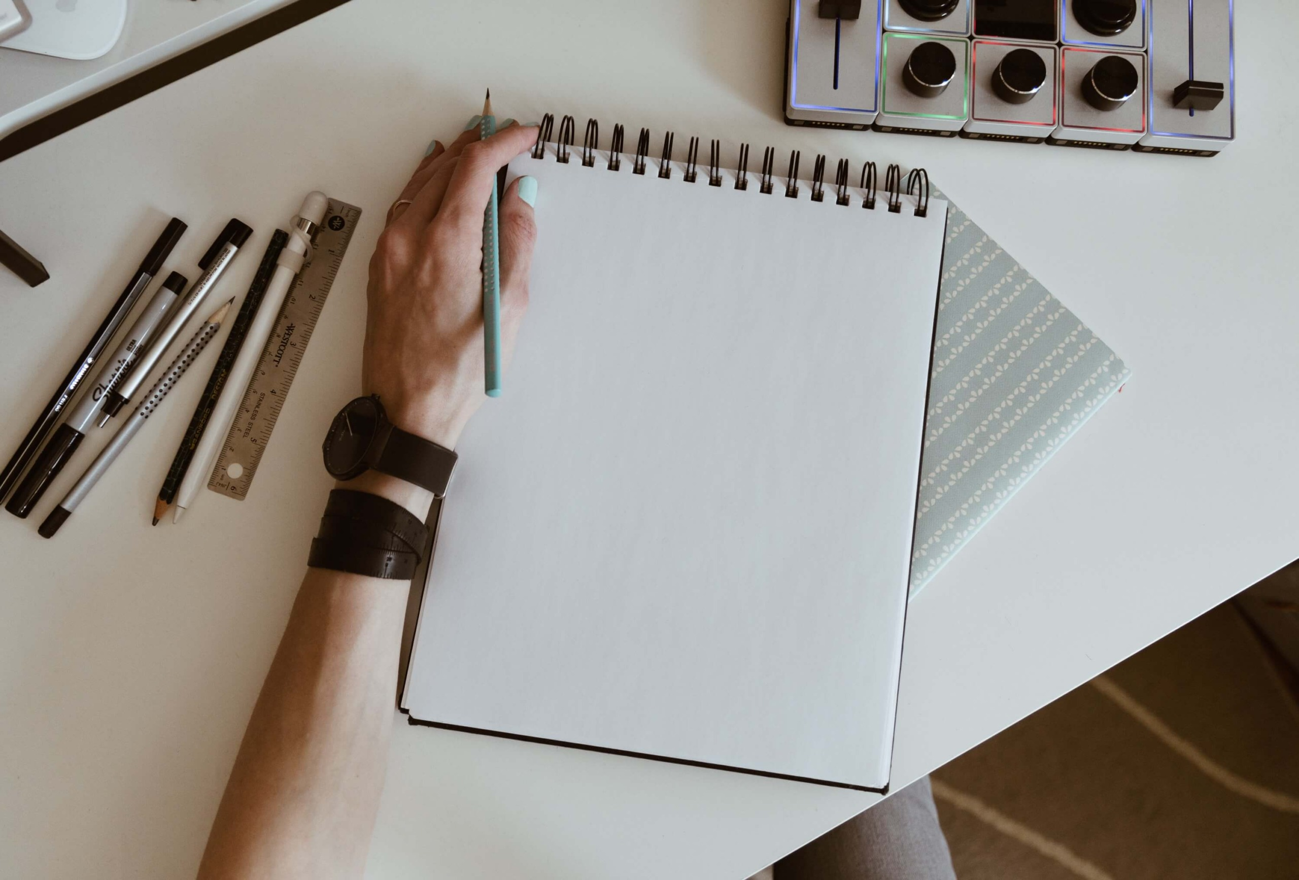 無料や安価でも個性的なブログアイコンは作れる